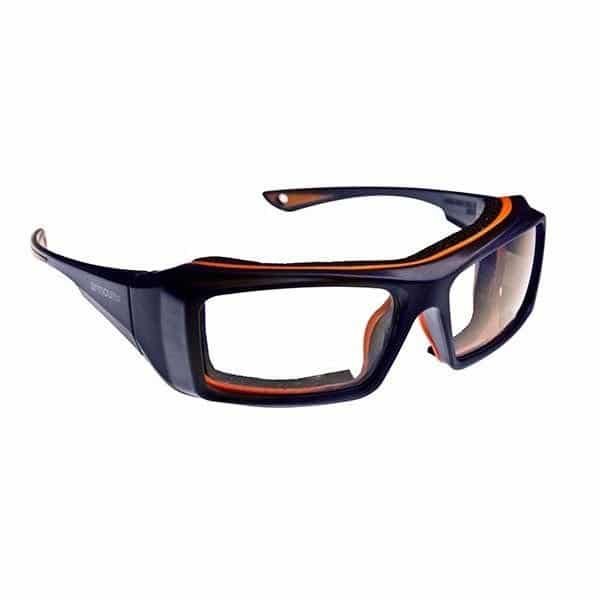 ARC Flash Prescription Safety Glasses