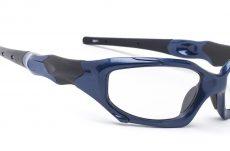 Phillips Model RG-1205 Radiation Safety Eyewear
