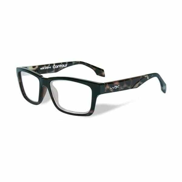 Worksight Safety Glasses