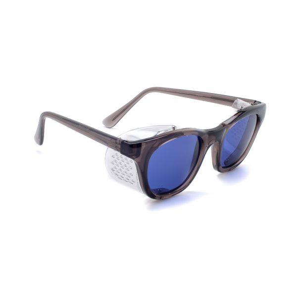 Model 70F, Glassworking Safety Glasses, BoroTruView 3.0, #GB-BTV3-70F