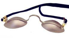 Patient Blockout Glasses, #LS-SS-BO