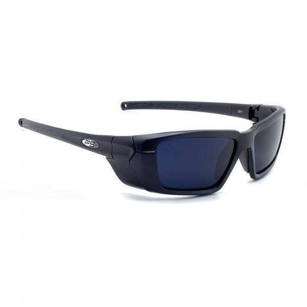 Plastic BoroTruView 5.0 Glassworking Safety Glasses