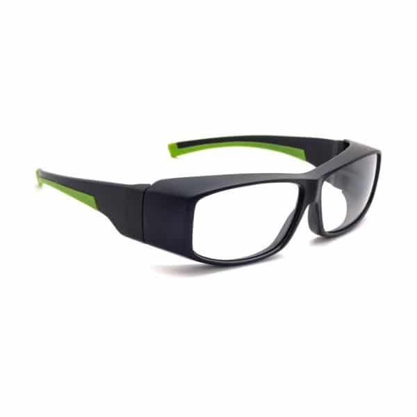 prescription-safety-glasses-rx-17001