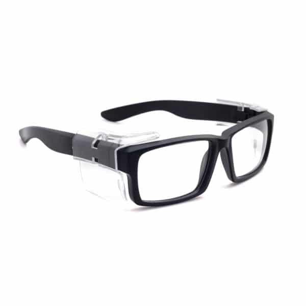 Prescription Safety Glasses RX-17013E