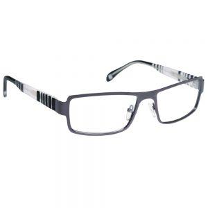 ArmouRx 7015 Metal Safety frame