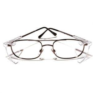 BolleBPrescriptionSafetyGlasses