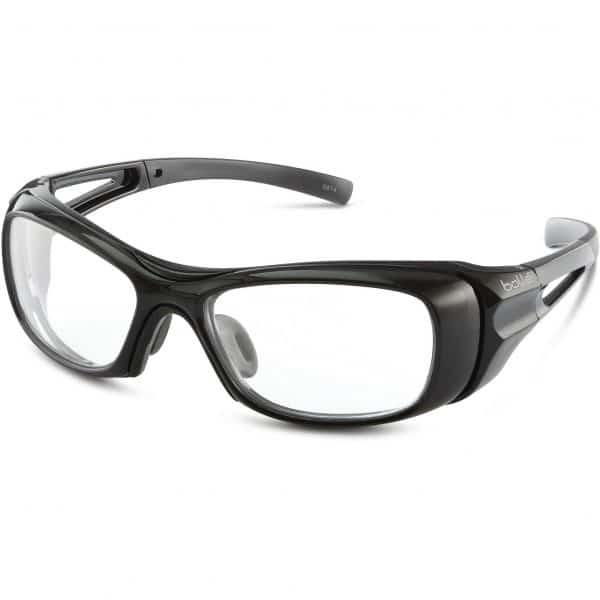 Bolle Skate Prescription Safety Glasses