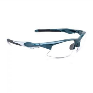 Prescription Safety Glasses RX-456