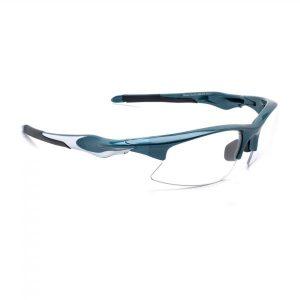 Prescription Safety Glasses RX-456