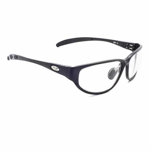 Prescription Safety Glasses RX-533