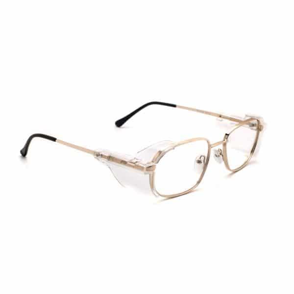 Prescription Safety Glasses RX-557