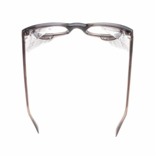 PrescriptionSafetyGlassesRX F