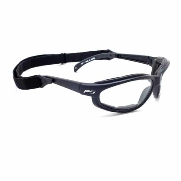 Prescription Safety Glasses RX-901-B