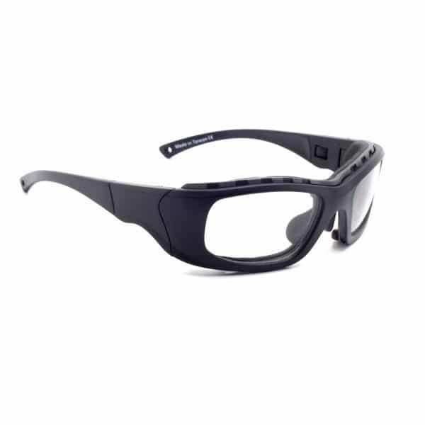 Prescription Safety Glasses RX-JY7