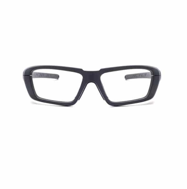 PrescriptionSafetyGlassesRX Q