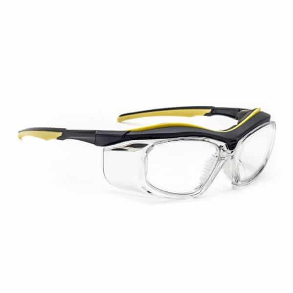 Prescription Safety Glasses RX-F10