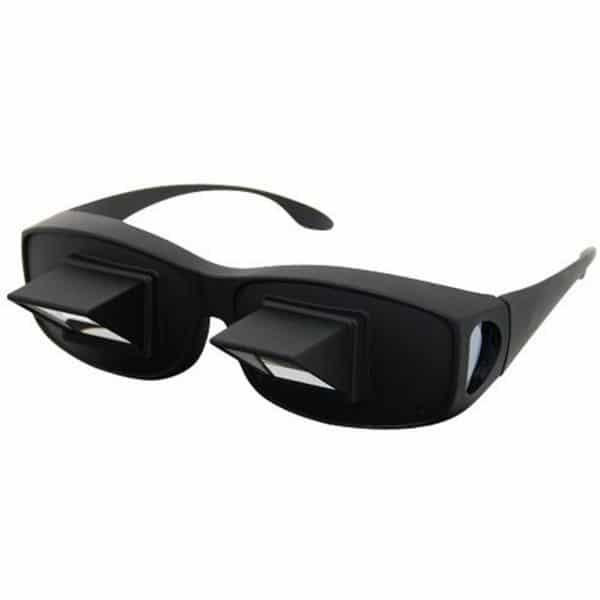 MRI Glasses