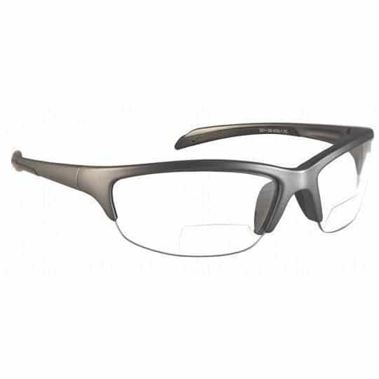 Safety Readers & Bifocals