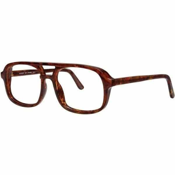 Wolverine Prescription Safety Glasses