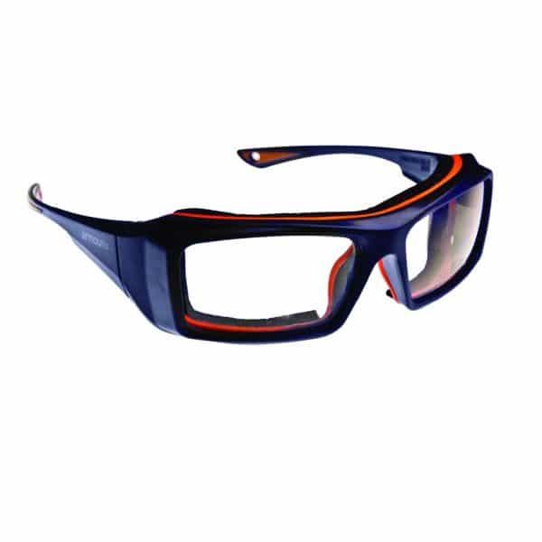 ArmouRx Prescription Safety Eyewear