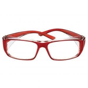 Bolle Prescription Safety Glasses