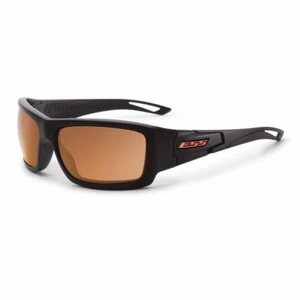 ESS Sunglasses Ballistic Approved