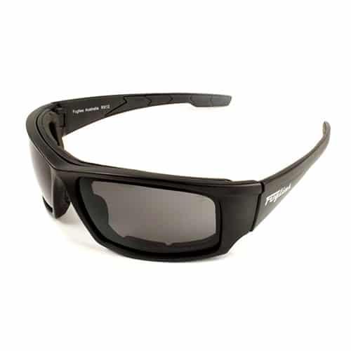 Fuglies Safety Eyewear