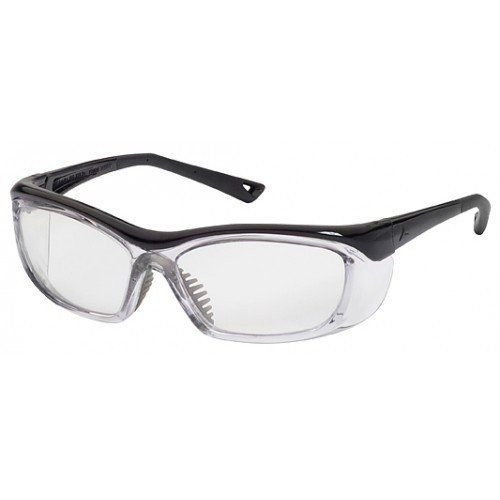 OnGuard Prescription Safety Glasses
