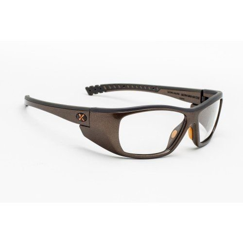 Titmus Safety Glasses