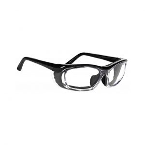 Prescription Safety Glasses RX-EX061