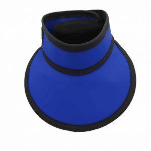 0.5mm Cap Style Thyroid Shield