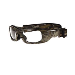 JY702 Prescription Safety Goggles