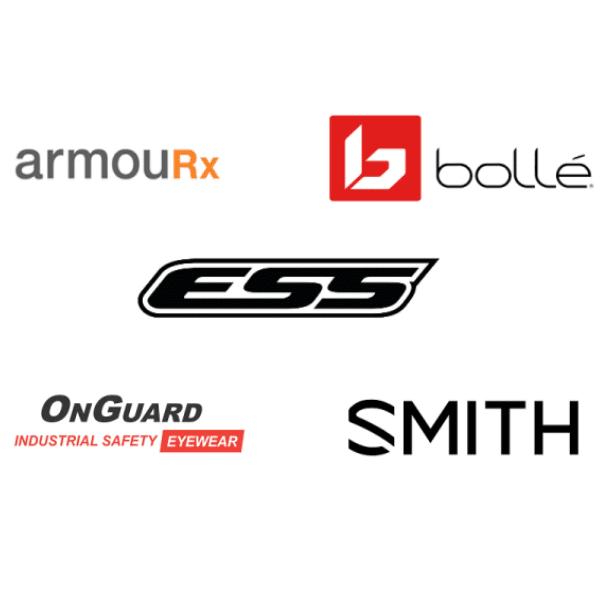 Safety Brands