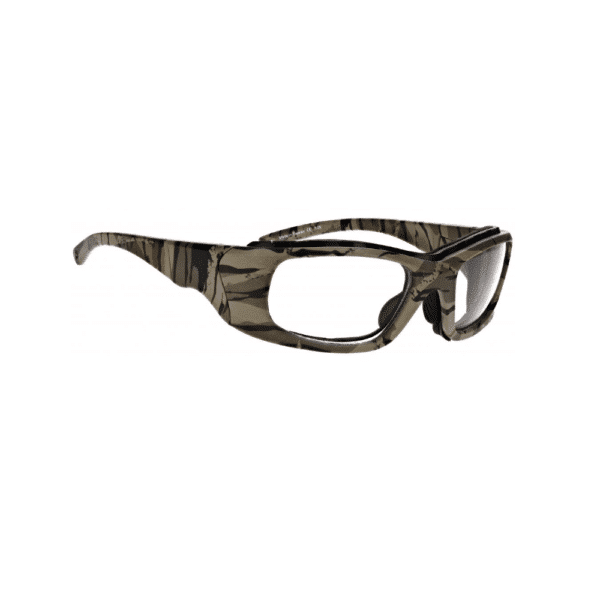 Prescription safety glasses RX-JY702