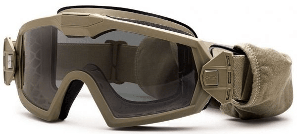 safety glasses for airsoft