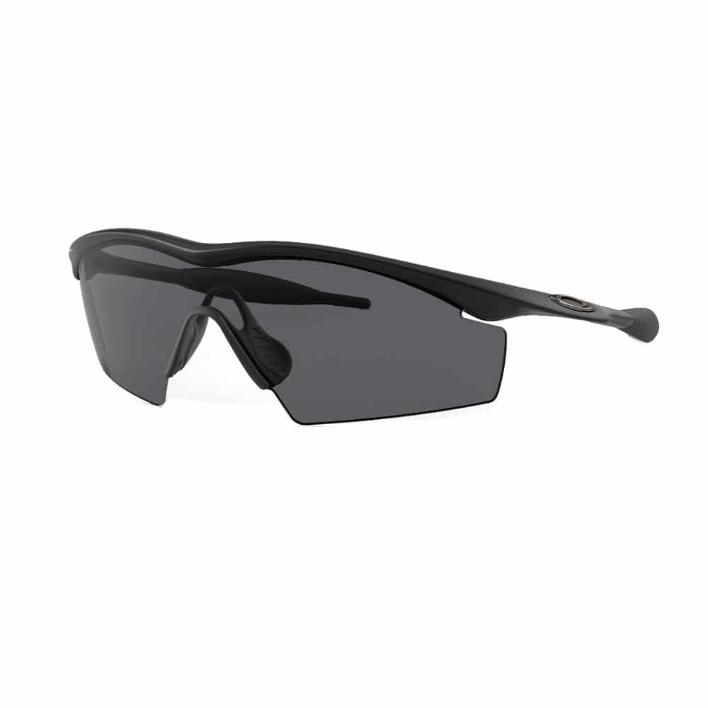 Oakley-M-Frame-Black-Grey-Lenses-Angle-Side-Left-1000x1000