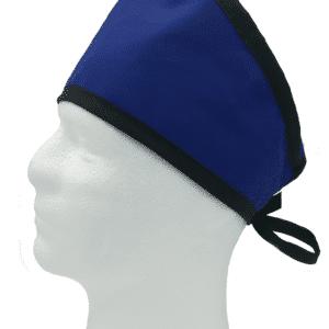 Theatre Skull Caps