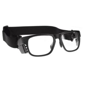 F126 Prescription Safety Goggles